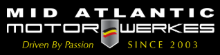 autowerkes logo