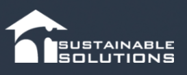 Sustainable Solutions logo